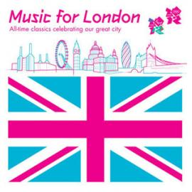 Music For London - Various Production