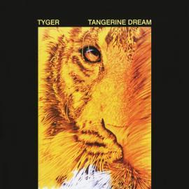 Tyger - Tangerine Dream