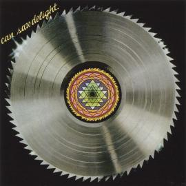 Saw Delight - Can