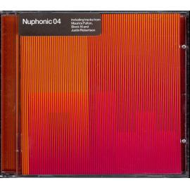 Nuphonic 04 - Various Production