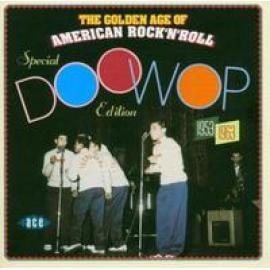 Funkadelic Picture Compact Disc Box Set Volume 2 - Funkadelic