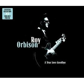A True Love Goodbye - Roy Orbison