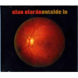 Outside In - Cian Ciaran