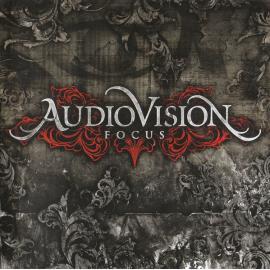 Focus - Audiovision