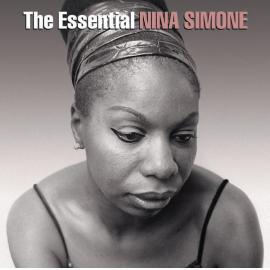 The Essential Nina Simone - Nina Simone