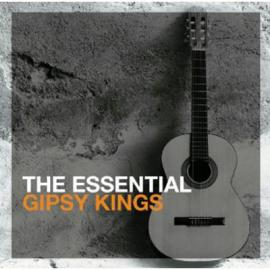 The Essential Gipsy Kings - Gipsy Kings