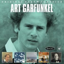 Original Album Classics - Art Garfunkel