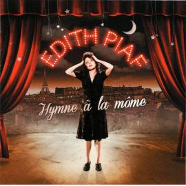 Hymne À La Môme - Edith Piaf