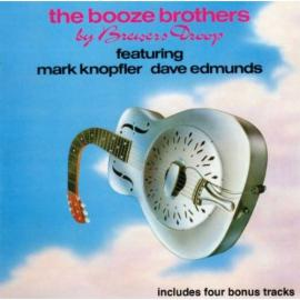 The Booze Brothers - Brewers Droop