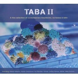Taba II - Various Production