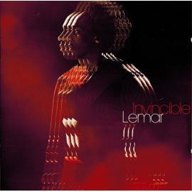 Invincible - Lemar