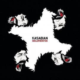 Velociraptor! - Kasabian
