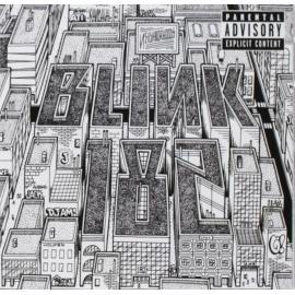 Neighborhoods - Blink-182
