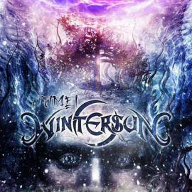 Time I - Wintersun