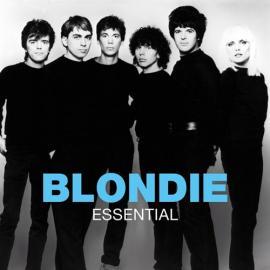Essential - Blondie