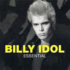 Essential - Billy Idol