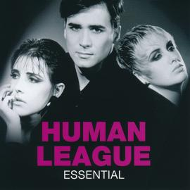 Essential - The Human League