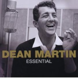 Essential - Dean Martin