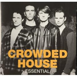 Essential - Crowded House