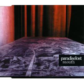 Mouth - Paradise Lost