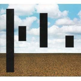 Skyline - Yann Tiersen