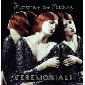 Ceremonials - Florence And The Machine