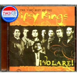 ¡Volare! - The Very Best Of The Gipsy Kings - Gipsy Kings