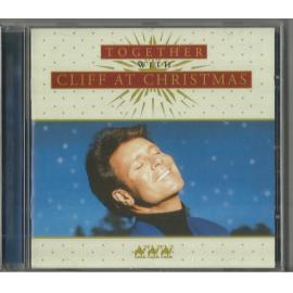 Together With Cliff At Christmas - Cliff Richard