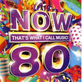 Now That's What I Call Music! 80 - Various Production
