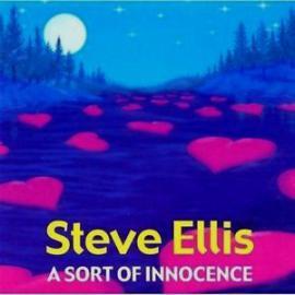 A Sort Of Innocence - Steve Ellis