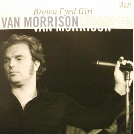 Brown Eyed Girl - Van Morrison