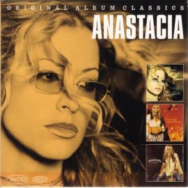 Original Album Classics - Anastacia