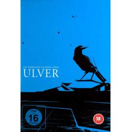The Norwegian National Opera - Ulver