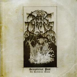Sempiternal Past (The Darkthrone Demos) - Darkthrone