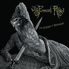 The Nature Of Betrayal - The Funeral Pyre