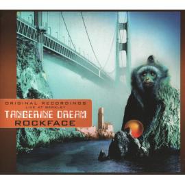 Rockface - Tangerine Dream