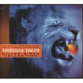 Silver Siren Collection - Tangerine Dream