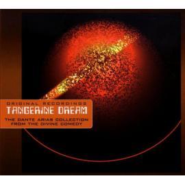 The Dante Arias Collection - Tangerine Dream