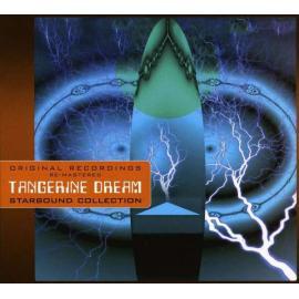 Starbound Collection - Tangerine Dream