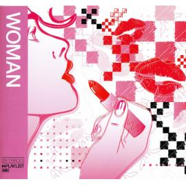 Woman - Various Production