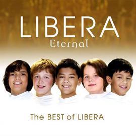 Eternal: The Best Of Libera - Libera