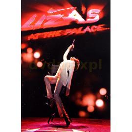 Liza's At The Palace.... - Liza Minnelli