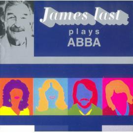Plays ABBA: Greatest Hits Vol. 1 - James Last
