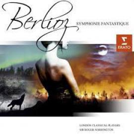 Symphonie Fantastique - London Classical Players