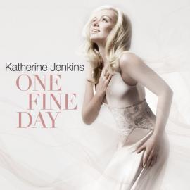 One Fine Day - Katherine Jenkinson