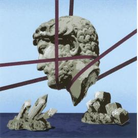 One Life Stand - Hot Chip