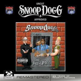 Tha Last Meal - Snoop Dogg