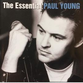 The Essential Paul Young - Paul Young