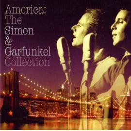 America: The Simon & Garfunkel Collection - Simon & Garfunkel