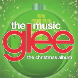 Glee: The Music, The Christmas Album - Glee Cast